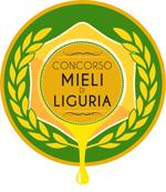 Logo concorso MielidiLiguria